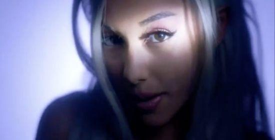 """Ariana Grande divulga prévia do clipe de """"Focus"""" #ArianaGrande, #Cantora, #Clipe, #Instagram, #Lançamento, #Música, #Novo, #NovoSingle, #Prévia, #SãoPaulo, #Show, #Single, #Vídeo http://popzone.tv/2015/10/ariana-grande-divulga-previa-do-clipe-de-focus/"""