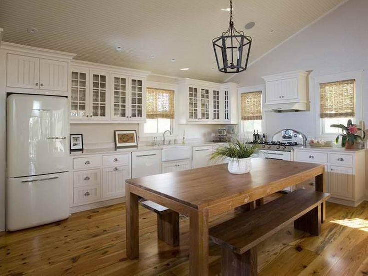 Kitchen Cabinets Vaulted Ceiling 25 best kitchen cabinet makeovers ideas images on pinterest