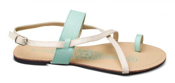 Crepida Livor - Od 1/6/2015 do konce prázdnin nesmí být žádný holčičí nárt zakrytý víc, než malinko. 95% je minimální přípustná obnaženost. Tresty jsou ošklivé a nepodmíněné. Nebojte, Crepida Livor i Rubra vám zajistí fešáckou bezúhonnost. #sandals