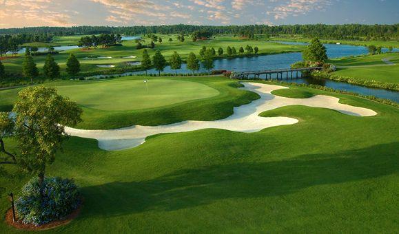 24 Best Fcwt Junior Golf Walt Disney World S Lake Buena