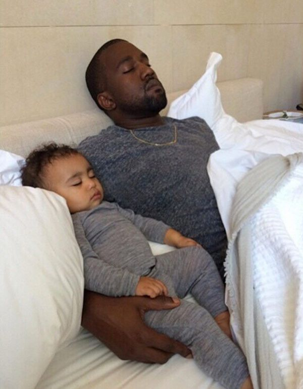 kanye-west-north-west-