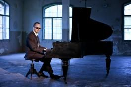 Famous Swing Melodies, 16.5.2015 19:30