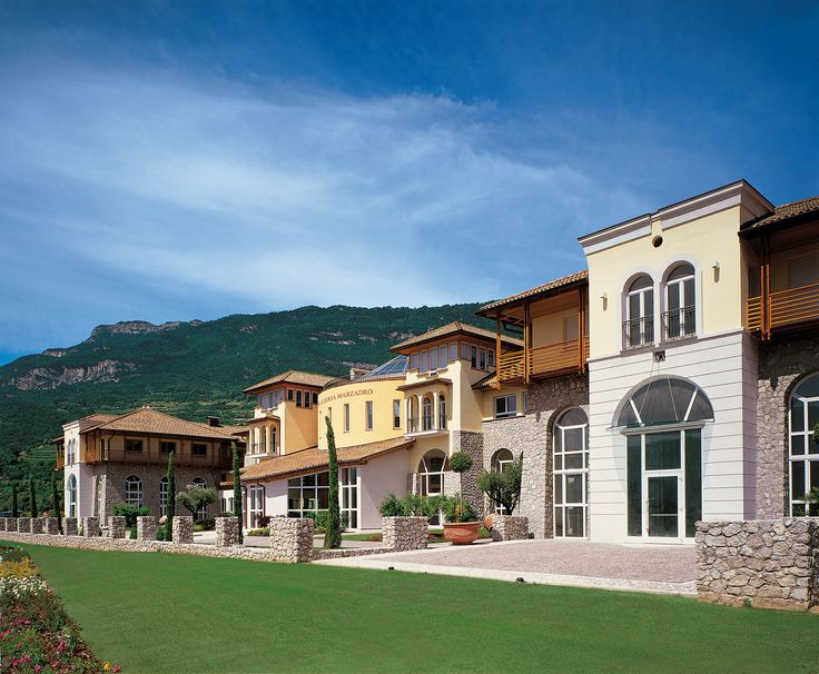 Distilleria Marzadro - Trentino