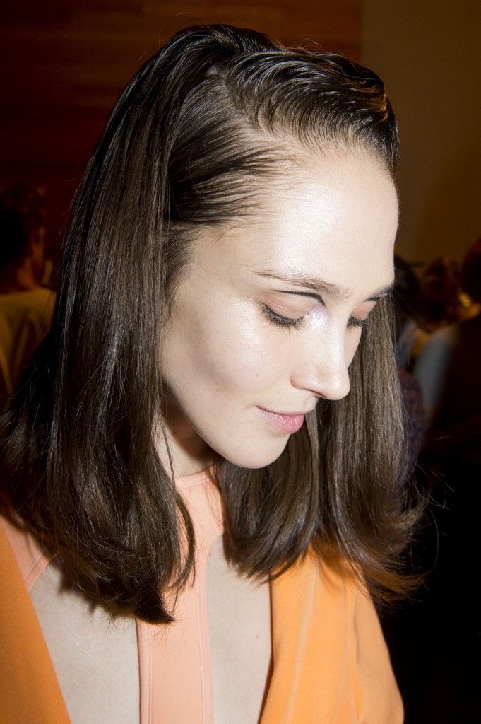 best hairstyle trends spring summer fall 2015 2016