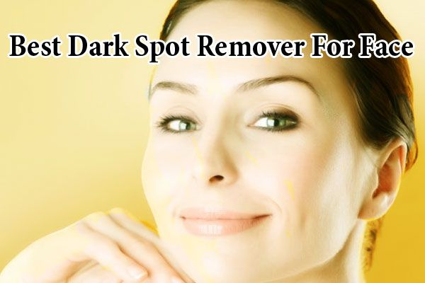 In order to get rid of dark spots, one should use the right dark spot remover. Some people struggle to choose the best dark spot remover. Read this article