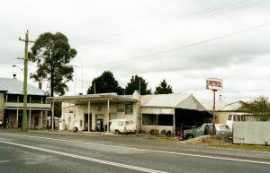 Hill End, NSW www.laurenmiddleton.com.au