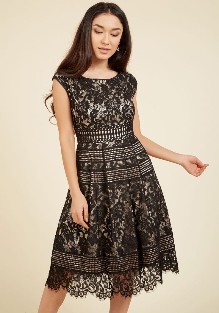 wedding guest dress vintage 17 best images about al style board on pinterest the