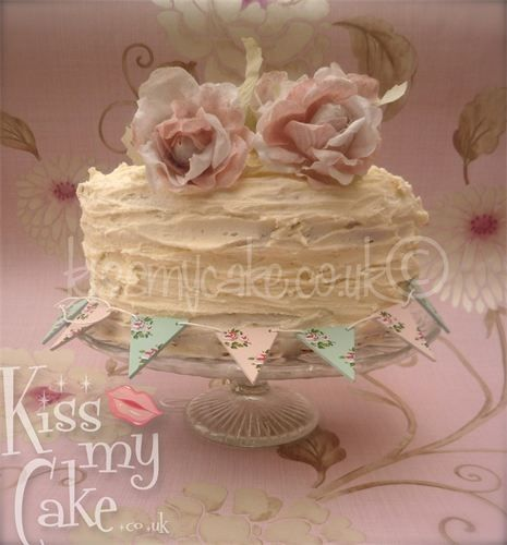 1681 best Pretty Cakes images on Pinterest Pretty cakes Fake