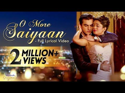 Sajan o mp3 song download pagalworld