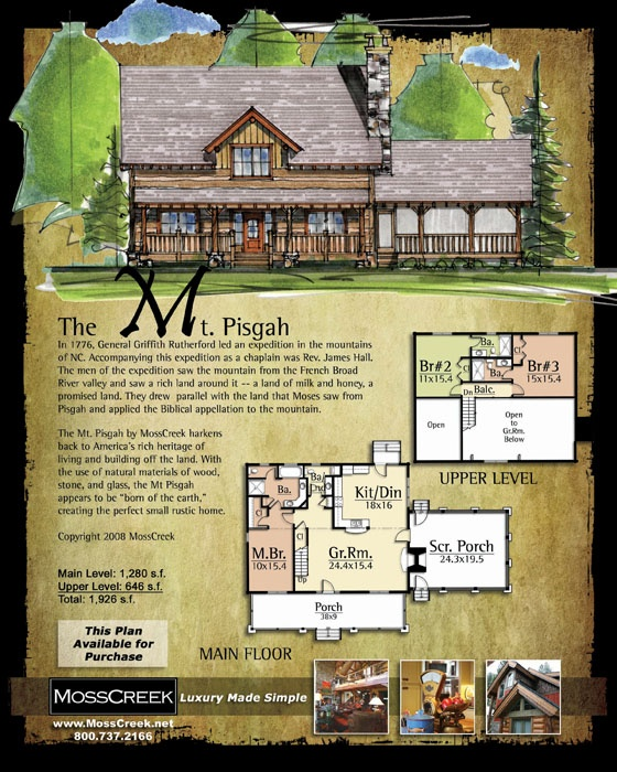 562 best log cabins images on pinterest | architecture, log cabins