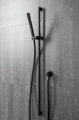 3725 Best Images About Handheld Shower Heads On Pinterest