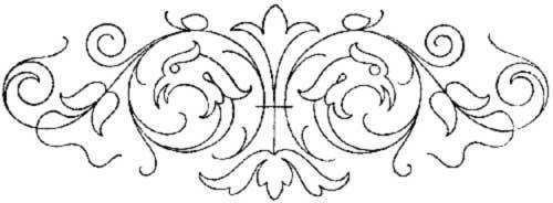 Это изображение находится также в каталоге: кухня хохлома, картинки парижа осенью и узоры для вышивки бисером на одежде