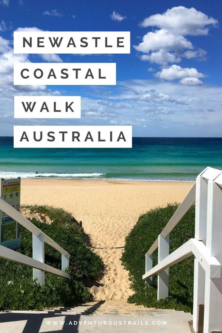 sample invitation letter for visitor visto australia%0A Newcastle Coastal Walk