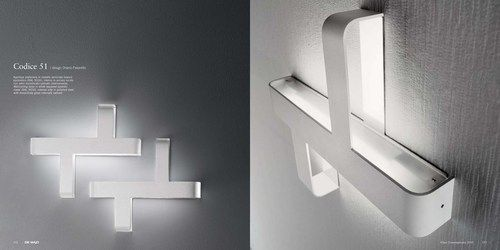Contemporary feature Lighting_DeMajo_Codice 51_wall.jpg