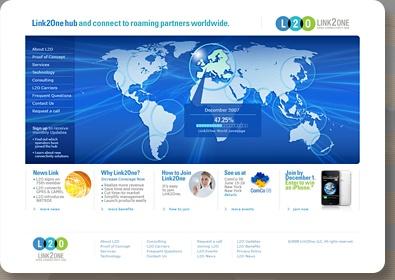 best website design company