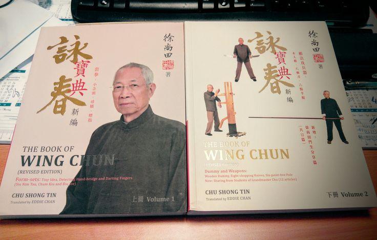 #chu shong tin #wing chun #vol 1 #vol 2 #art #complete #heritage #king #of #siu nim tao #qigong #art #martial #must #have