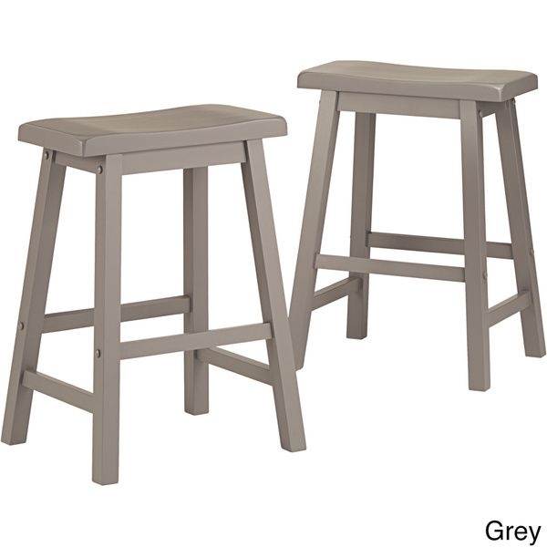 Stool Height For Kitchen Island Cm: Best 25+ Counter Height Stools Ideas On Pinterest
