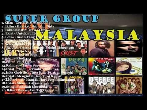Di Bawah Ini Adalah Daftar Lagu Dari Pencarian 100 Hits Lagu New Boyz Malaysia Mp3 Yang Siap Buat Kalian Download Gratis Lagu Mp3 Dan Video Lagu Karaoke Musik