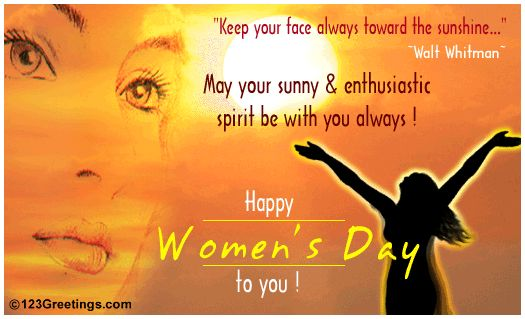 women-s-day-greeting