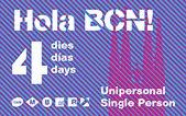Barcelona travel card 4 days