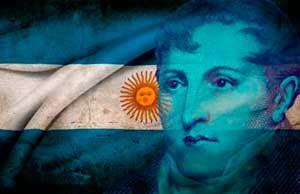 Día de la Bandera Argentina: Proyectos e ideas para el acto | Mi Sala Amarilla