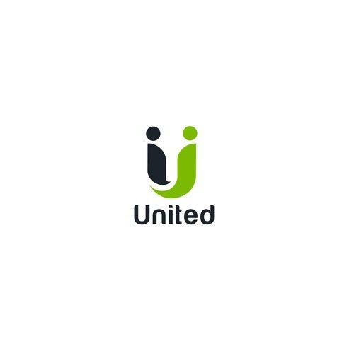 best 25 community logo ideas on pinterest corporate