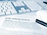 Resumes and Cover Letters for High School Students