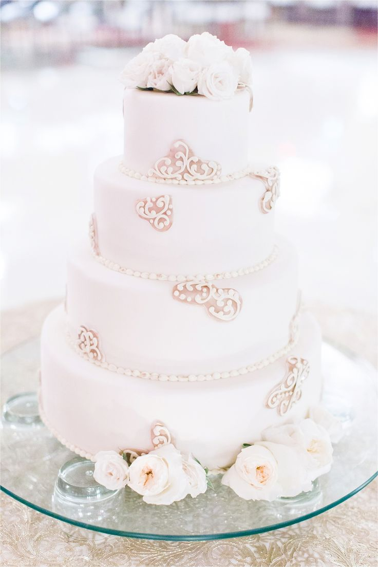 Let them eat cake rustic wedding chic - Four Seasons Troon North Scottsdale Wedding
