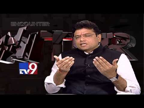 Murali krishna 39 s encounter with minister sridhar babu for D murali krishna ias