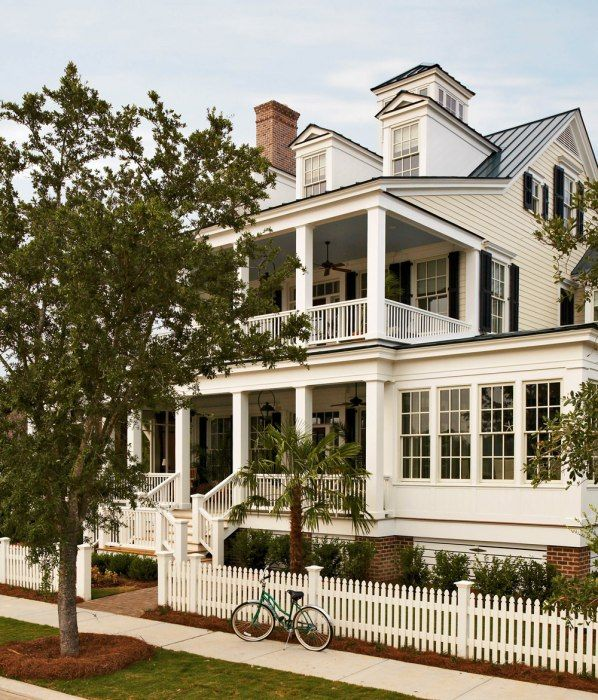 Historical concepts house plans for Best southern house plans