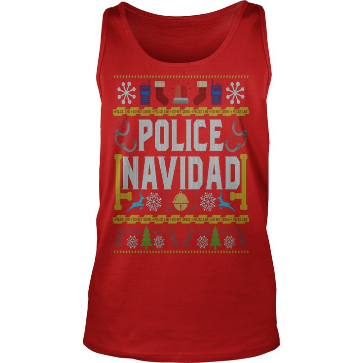Ugly Sweater Police Navidad Christmas TShirt #gift #ideas #Popular #Everything #Videos #Shop #Animals #pets #Architecture #Art #Cars #motorcycles #Celebrities #DIY #crafts #Design #Education #Entertainment #Food #drink #Gardening #Geek #Hair #beauty #Health #fitness #History #Holidays #events #Home decor #Humor #Illustrations #posters #Kids #parenting #Men #Outdoors #Photography #Products #Quotes #Science #nature #Sports #Tattoos #Technology #Travel #Weddings #Women