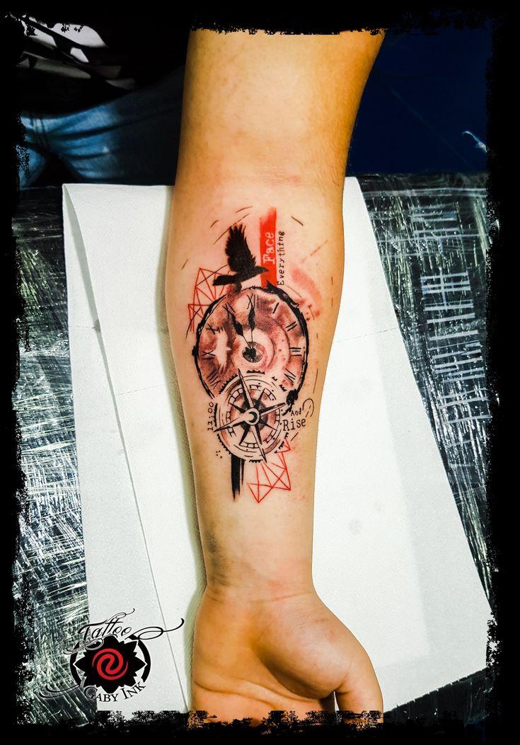 #tattooboys #tattooboy #tattoo #tatuaje #tattooblack #tatuajeromania #tatuaje #tattoohand #tattoogabyink #tattootime #tattoogabyinkcaransebes #TatuajeCaransebes #bestatt #bestattoo #tattoogeometric