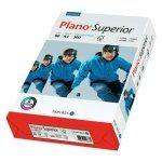Plano® Naturpapiere A4/A3 - Papyrus
