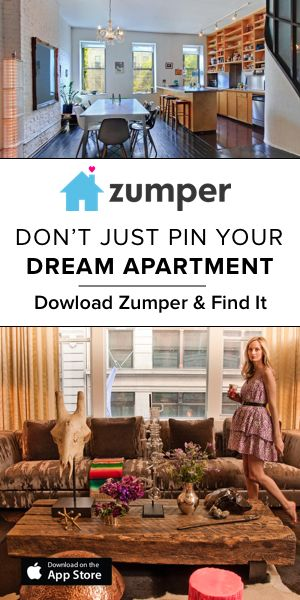 7 Best IOS Images On Pinterest | Apartment Finder, App Store And Apartments