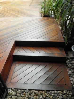 Get Inspired by photos of Decks from Australian Designers & Trade Professionals - Page 3 - Australia | hipages.com.au