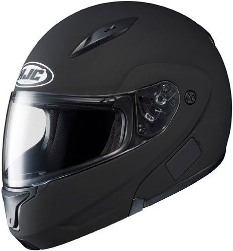 Special Offers - HJC Helmets Motorcycle CL-MAX 2 UNI Matte Black Size X-Large - In stock & Free Shipping. You can save more money! Check It (June 27 2016 at 07:13AM) >> http://motorcyclejacketusa.net/hjc-helmets-motorcycle-cl-max-2-uni-matte-black-size-x-large/