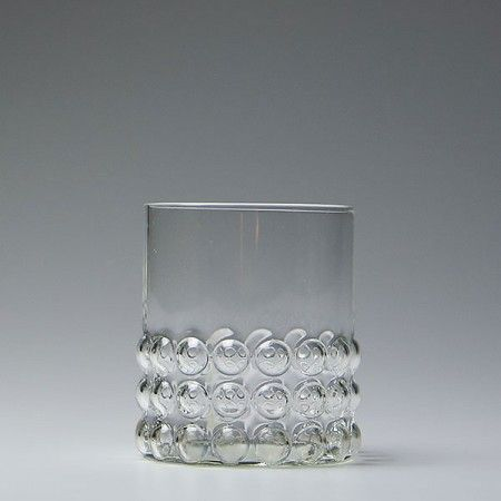 nanny still finland glass | 450 kr n still riihimäen sold n still riihimäen 550 kr t aladin ...