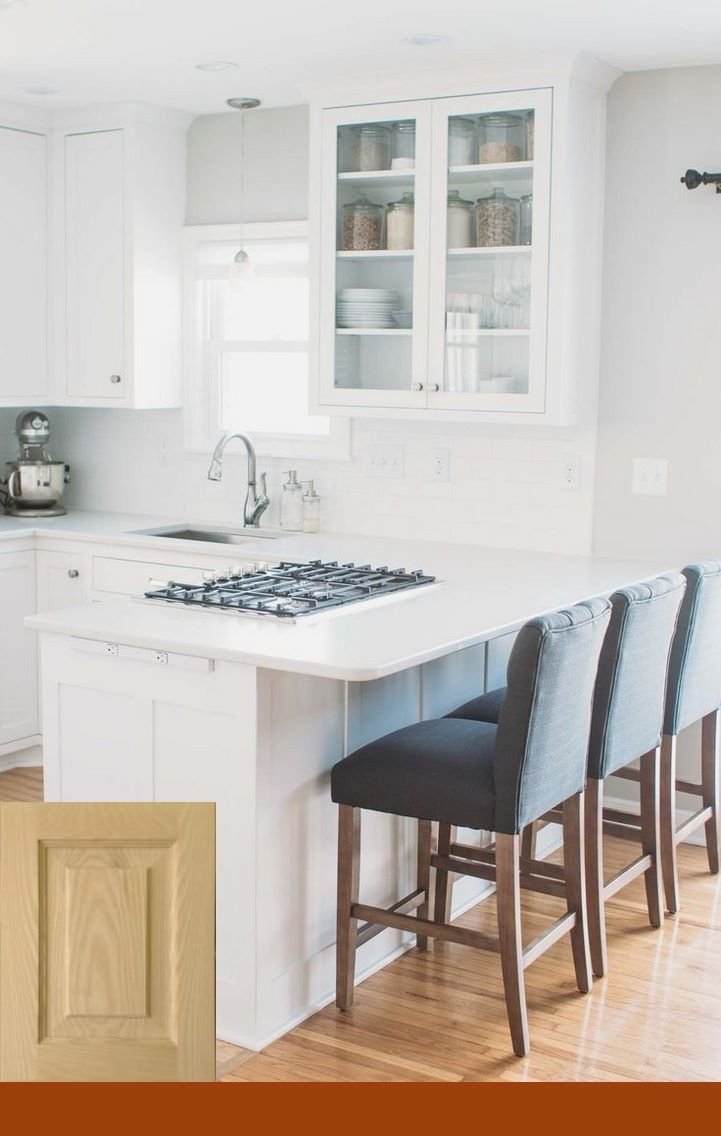 Resurfacing Cabinets Edmonton #kitchenremodeling # ...
