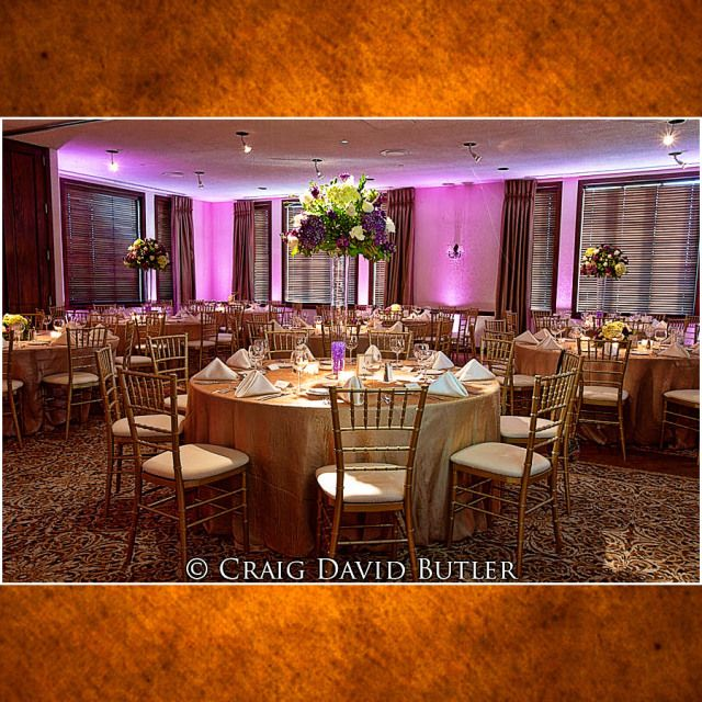 64 Best Wedding Venues Detroit Michigan Images On Pinterest