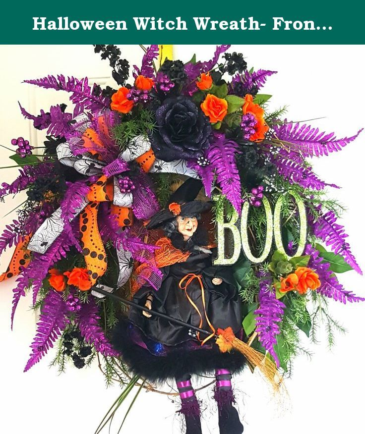 Welcome Guests With Fall Door Decorations: 1000+ Ideas About Elegant Fall Decor On Pinterest
