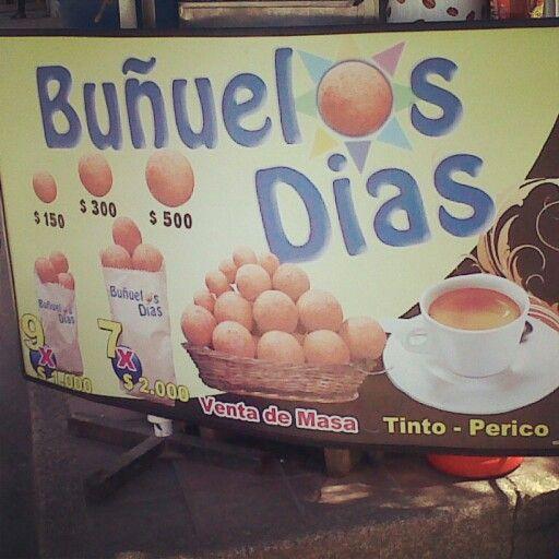 Para que inviten a desayunar a Jota Mario Valencia