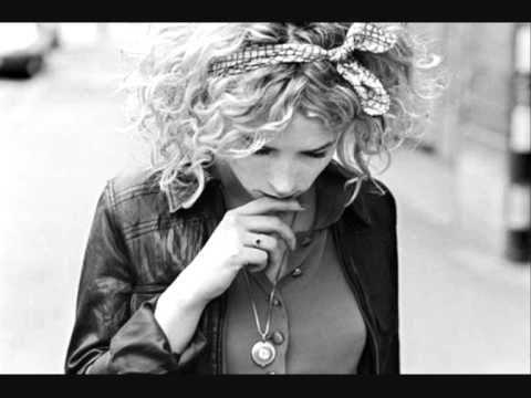 Beth Rowley - A Sunday Kind Of Love. I absolutely adore this version