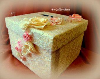 Best Wedding Mailbox Ideas On Pinterest Wedding Card Holders