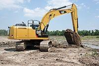Excavatoare pe senile CAT 336E L LN - Bergerat Monnoyeur Romania. Modelul 336E indeplineste standardele actuale ale Uniunii Europene privind emisiile. Vezi detalii online!