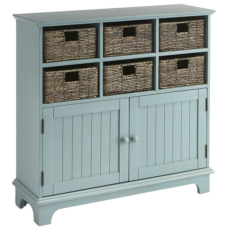 78 Best Images About Furniture Cabinets Storage On Pinterest Pedestal Antiques And
