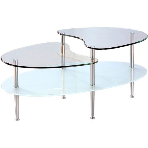 25 Best Oval Glass Coffee Table Ideas On Pinterest Glass Coffee Tables Gold Glass Coffee Table And Black Glass Coffee Table