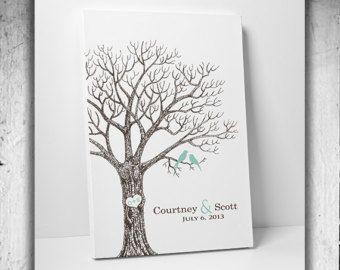 8 besten Guestbaum Bilder auf Pinterest
