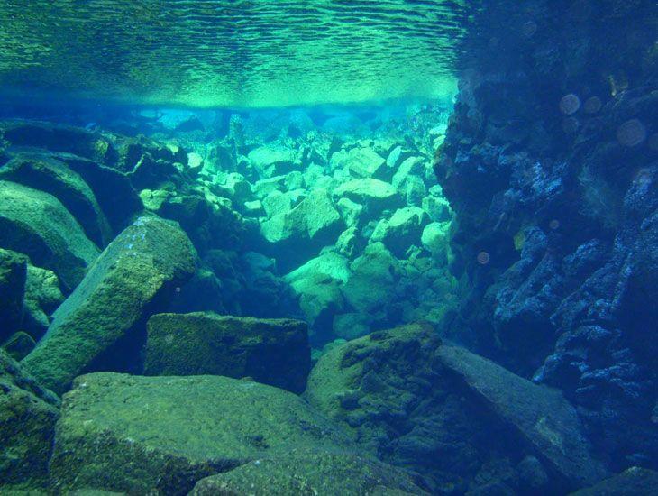 23000 Yrs Old Evidence Of Dwarka City Found Underwater Welcomenri Wonders Of The World Underwater City Water Wonders