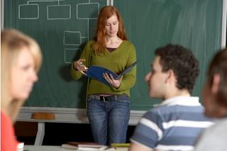 """El Blog para aprender inglés: FCE. Cómo superar el """"Speaking"""" primera parte (1)"""