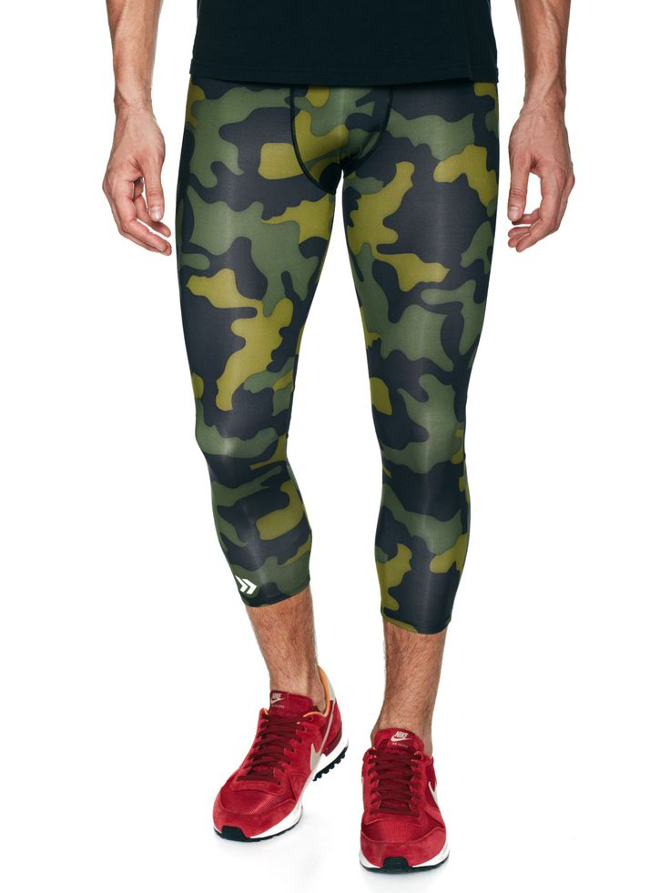 Viper Performance Leggings by Athletic Recon at Gilt USD 19